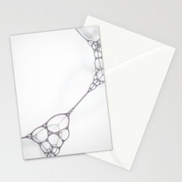 #043 Stationery Cards