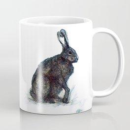 DarkHare Coffee Mug