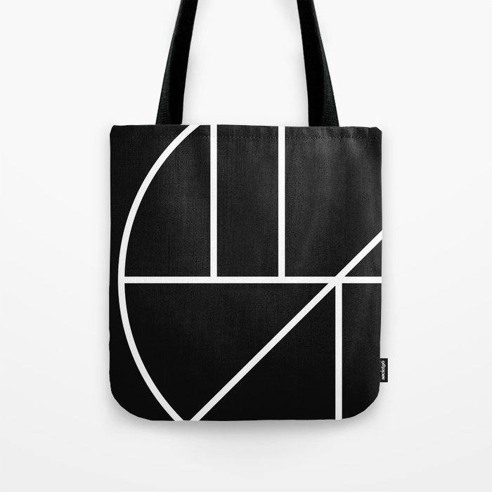 Fresh Slice Tote Bag