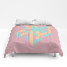 CPB Isorinth Comforters