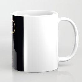 Savage Coffee Mug