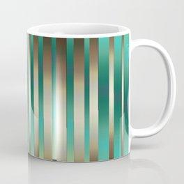 Stratosphere No. 2 Coffee Mug