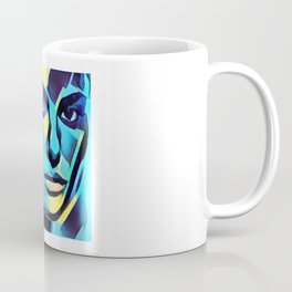 Mathilda Evey Coffee Mug