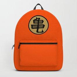 Kame kanji Backpack