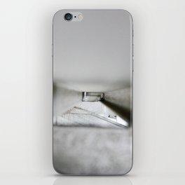Urbain10 iPhone Skin