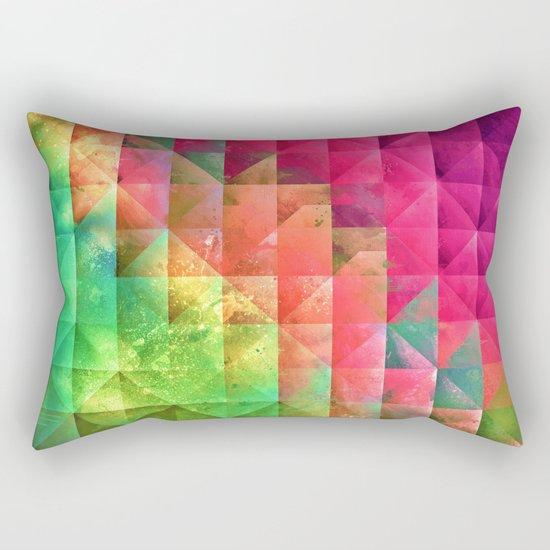 rynnbww_lyxx Rectangular Pillow