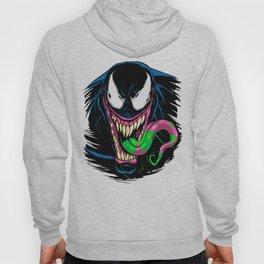 Venomous Hoody