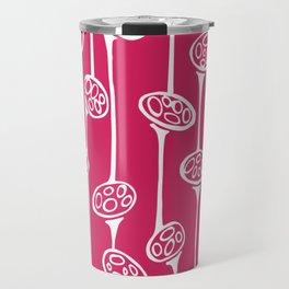 Maisy Pods Travel Mug