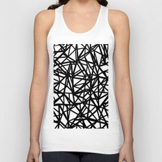 Ab  Out T Double Unisex Tank Top