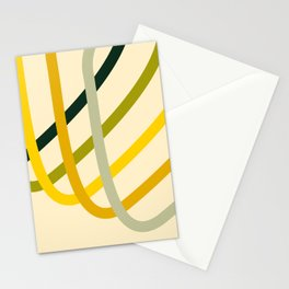 Linea 07B Stationery Cards