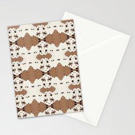 Glacier Stationery Cards
