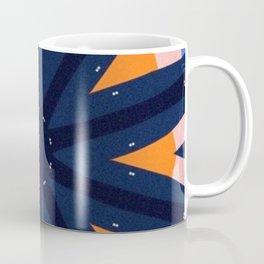 SAHARASTR33T-256 Coffee Mug