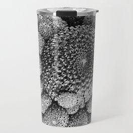 Sublime allomorphism II Travel Mug