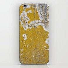 Store iPhone Skin
