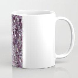 IPHONE: AM - MTHSN Coffee Mug