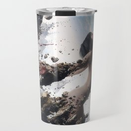 Liberation Travel Mug