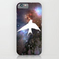 Caelum Nox II Slim Case iPhone 6s