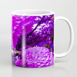 Pops of Pink Coffee Mug