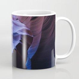 Colors of the Canyon Coffee Mug