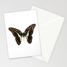 Butterfly #2 Stationery Cards