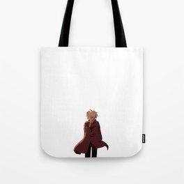 Full metal alchemist Tote Bag