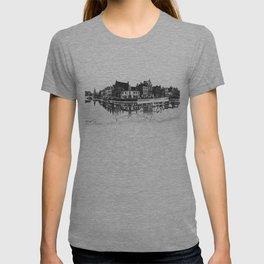 In Bruges, Belgium T-shirt