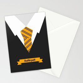 JUST AND LOYAL Stationery Cards