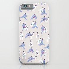 Judo Slim Case iPhone 6