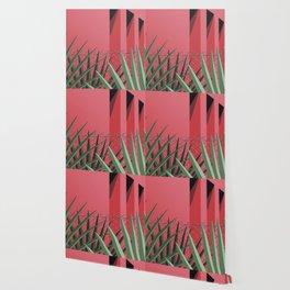 In Tropics Wallpaper