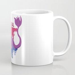 BISEXUAL Coffee Mug