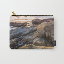 Point Lobos II Carry-All Pouch