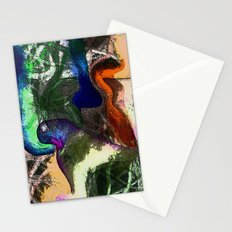 Varient Effects Stationery Cards