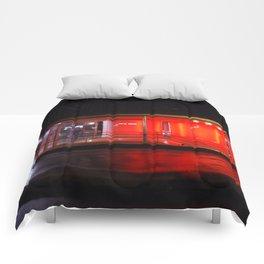 Wien Comforters