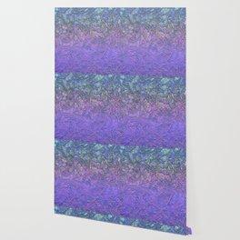 Sparkley Grunge Relief Background G181 Wallpaper
