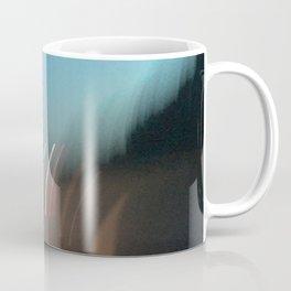nightdrive Coffee Mug