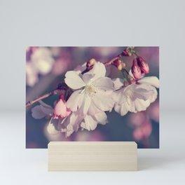 Spring 0170 Mini Art Print