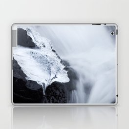Melt Away Laptop & iPad Skin
