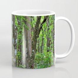 Swamp Song Coffee Mug