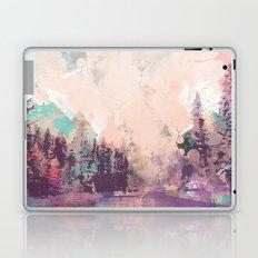 rain forest  Laptop & iPad Skin