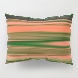 Desert Sands Pillow Sham