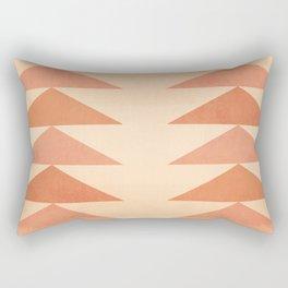Branch Rectangular Pillow