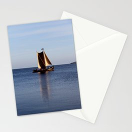 Kurenas Stationery Cards