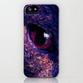 KOTKA iPhone Case