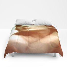 Guapa Comforters