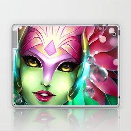 River Spirit Nami Laptop & iPad Skin