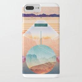 ∆ Equivalent iPhone Case