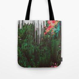 WLDLFTRL, FL Tote Bag