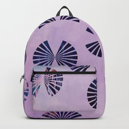 Petal Swings Backpack