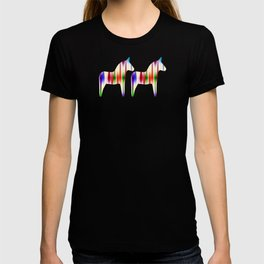The Jelly Bean Express Platform 22 T-shirt