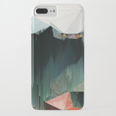 BRKNRFLCTN iPhone 7 Plus Slim Case